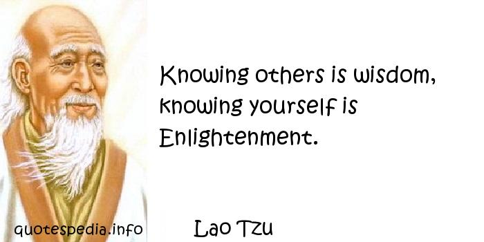 """lao tzu machiavelli and the american government Lao-tzu's """"thoughts from the tao-te ching"""" and machiavelli's """"the qualities of a prince"""" both have the ultimate goal of making better leaders."""