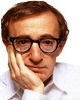 Quotespedia.info - Woody Allen - Quotes About Talent